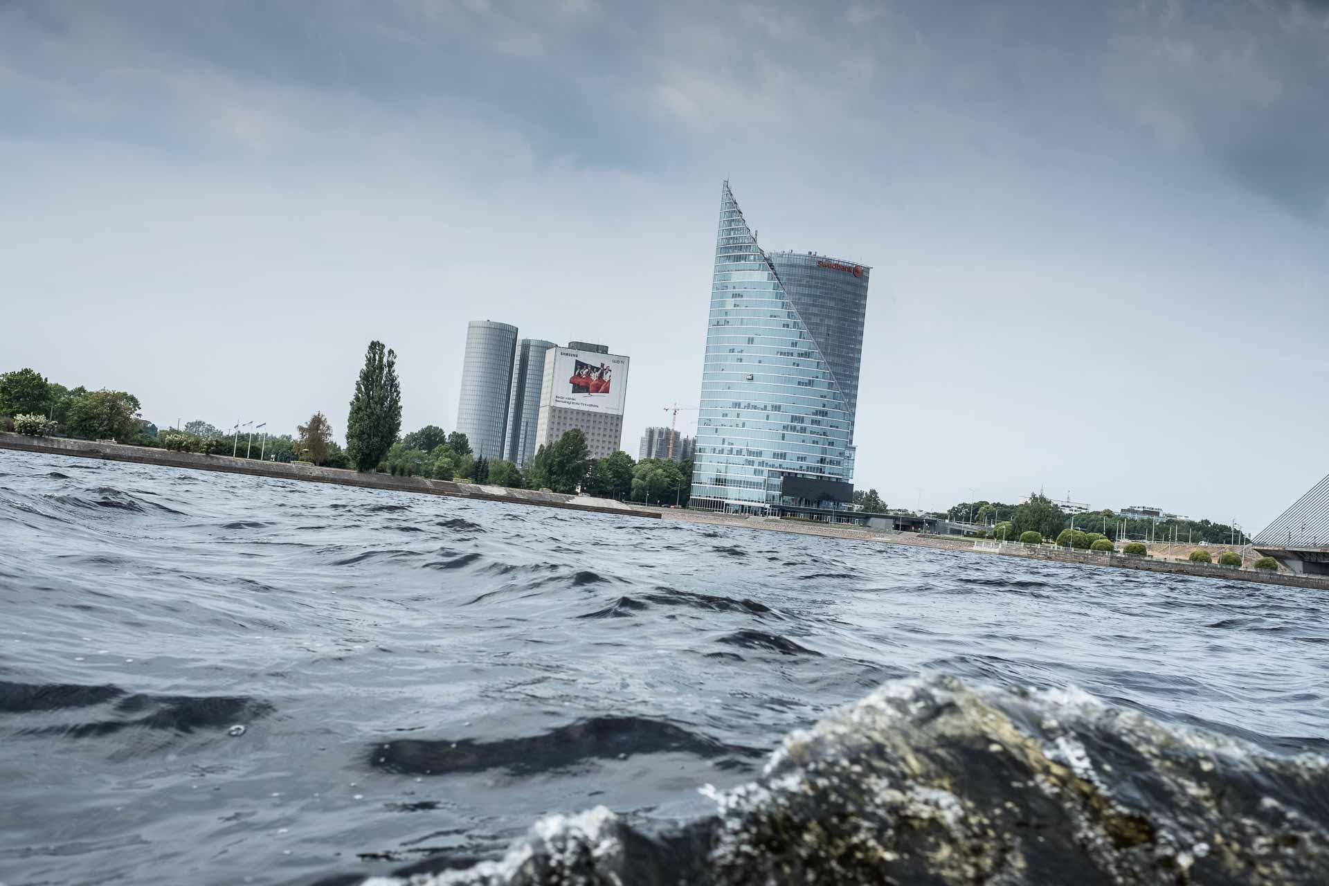 vpPHOTOGRAPHY-20180618-Riga-002