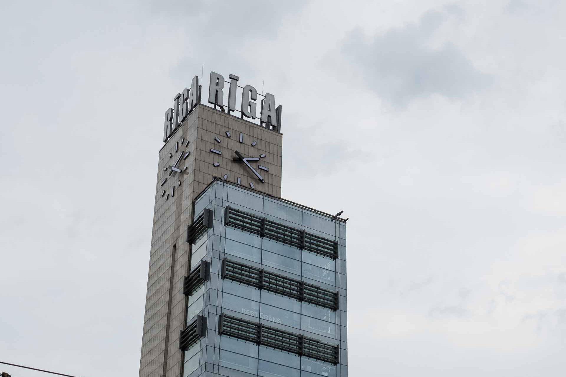 vpPHOTOGRAPHY-20180618-Riga-007neu