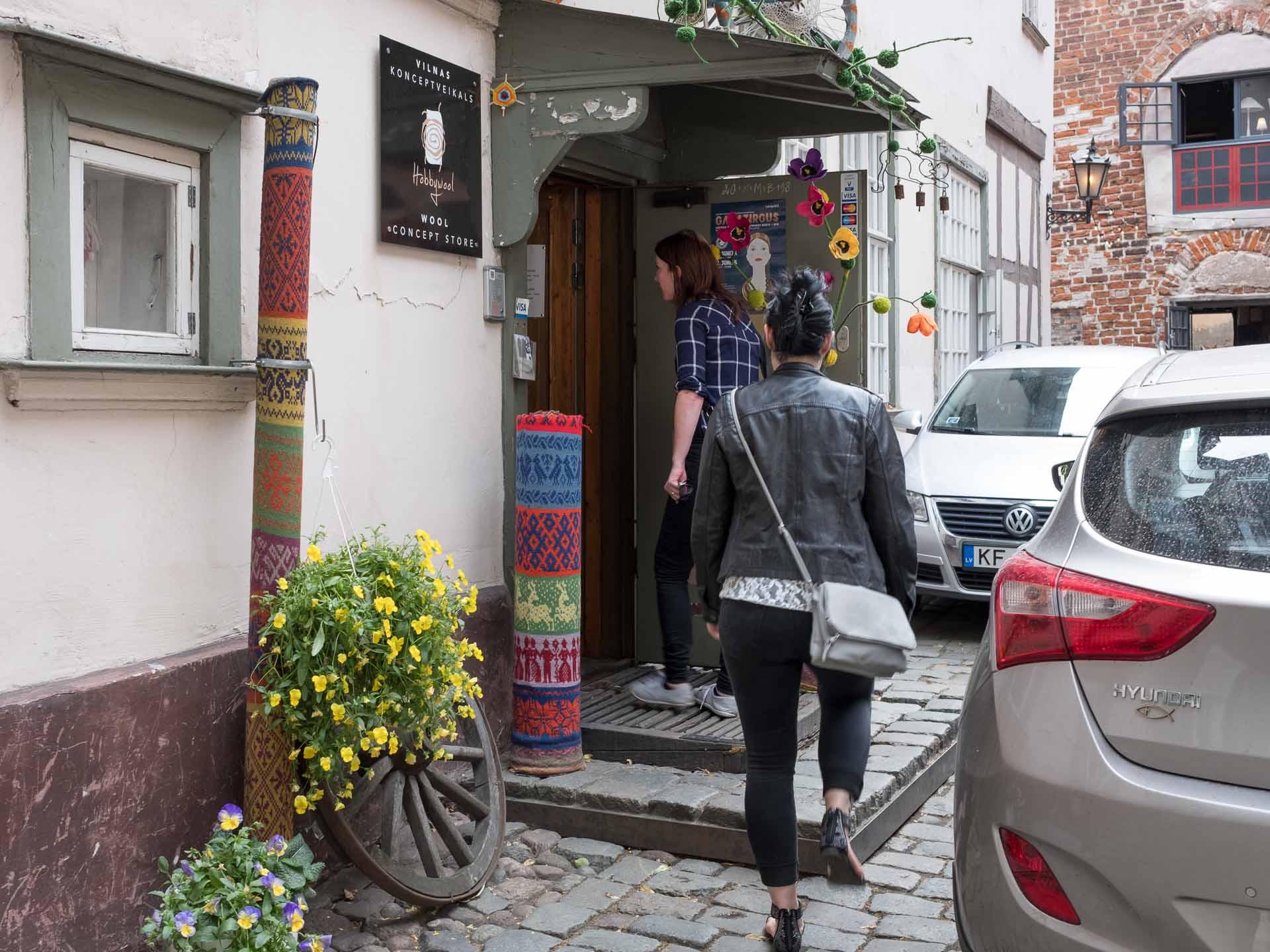 vpPHOTOGRAPHY-20180618-Riga-008