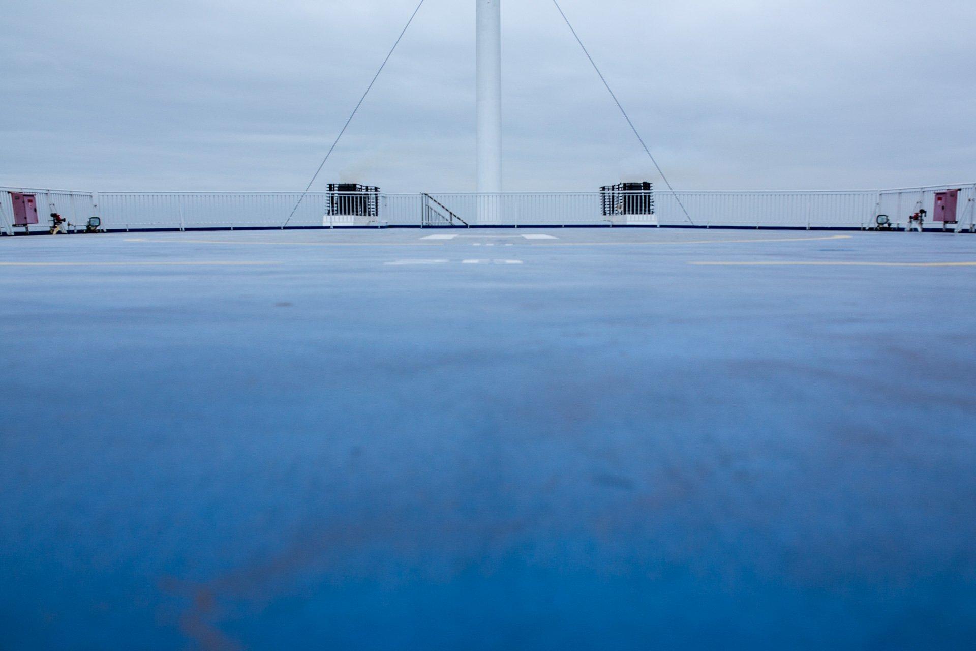 vpPHOTOGRAPHY_170330_Helsinki_WEB_0004