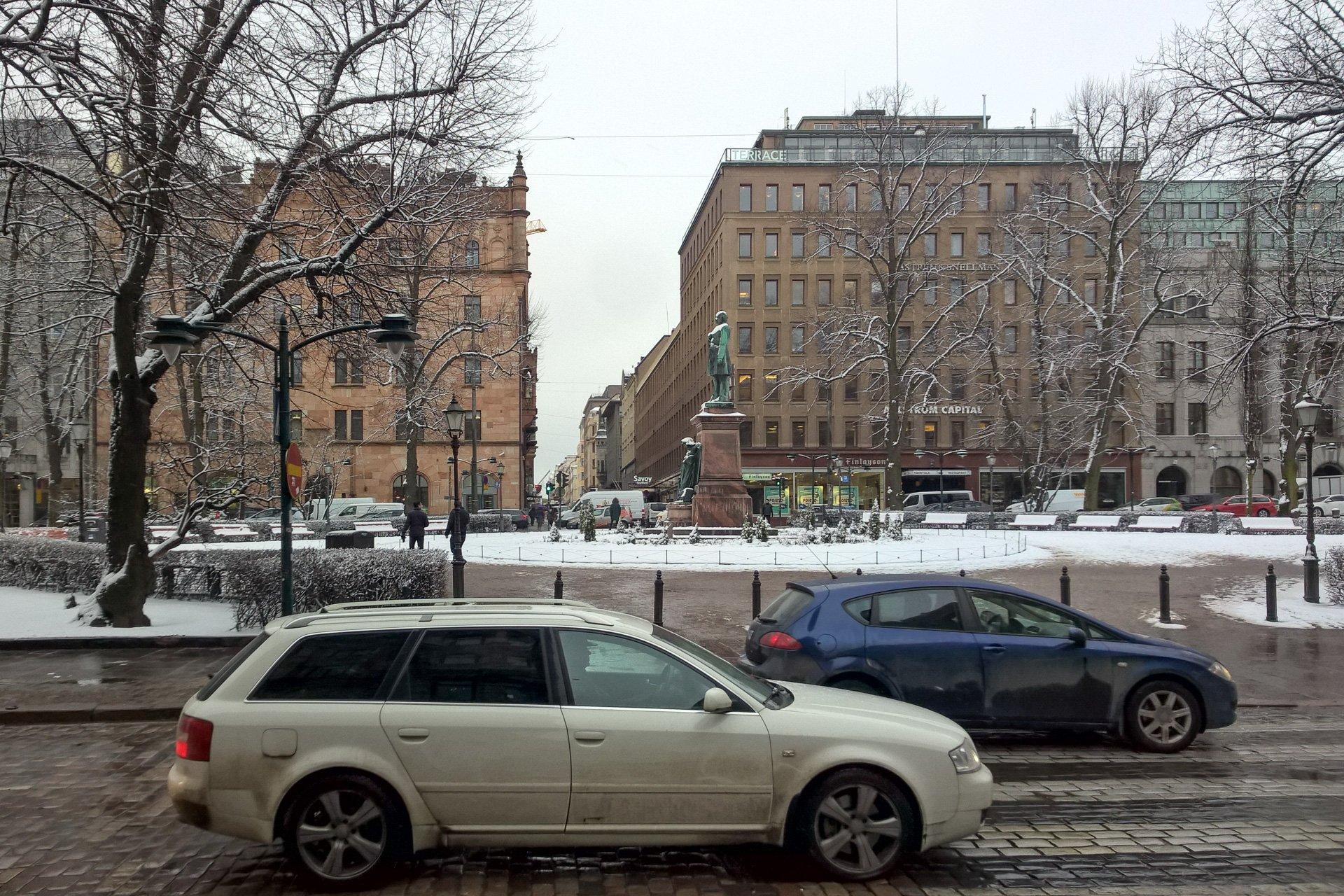vpPHOTOGRAPHY_170331_Helsinki_WEB_0006