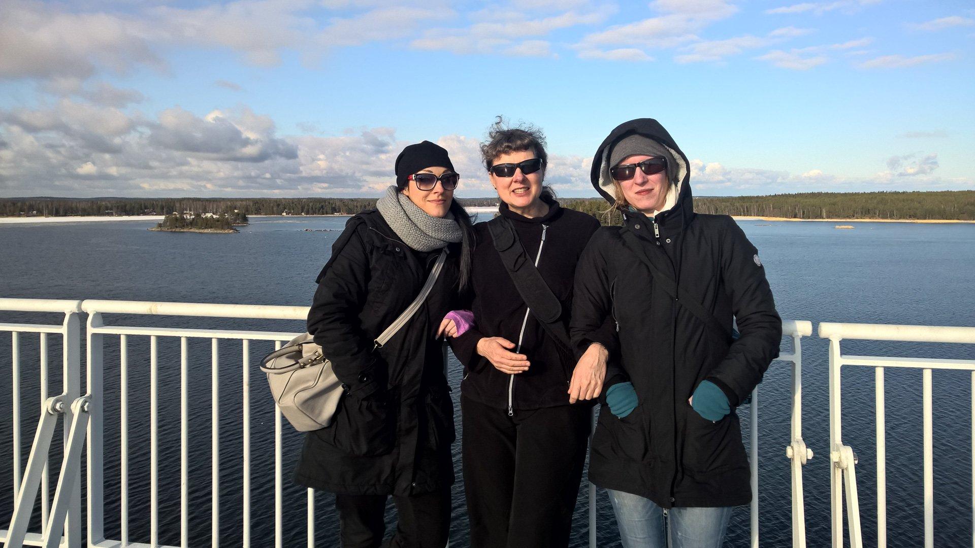 vpPHOTOGRAPHY_170331_Helsinki_WEB_0013